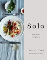 Solo: Cooking and Eating for One