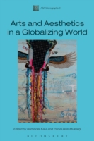 Arts and Aesthetics in a Globalizing Wor