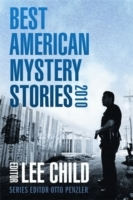 Best American Mystery Stories, 2010