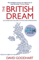 British Dream