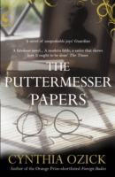 Puttermesser Papers