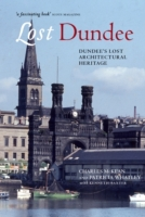 Lost Dundee