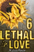 Lethal in Love: Episode 6