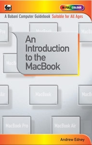 An Introduction to the MacBook