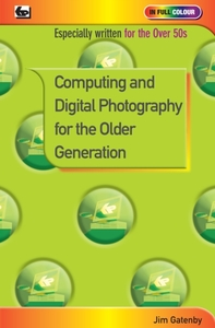 Computing and Digital Photography for th