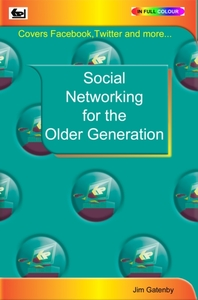Social Networking for the Older Generati