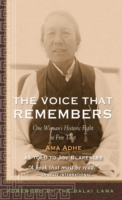 Voice that Remembers