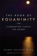 Book of Equanimity