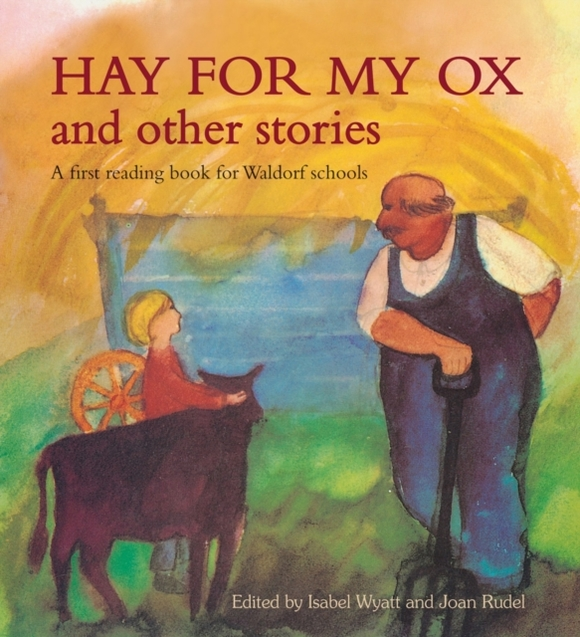 Hay for My Ox and Other Stories