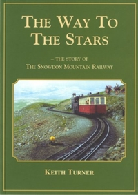 Way to the Stars, The - Story of the Sno