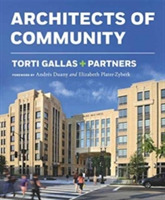 Torti Gallas + Partners: Architects of C