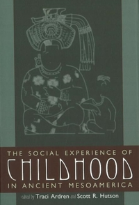 The Social Experience of Childhood in An