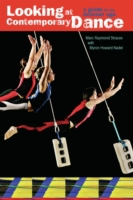 Looking at Contemporary Dance