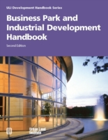 Business Park and Industrial Development