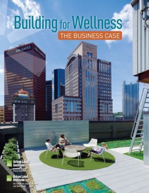 Building for Wellness