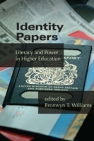 Identity Papers