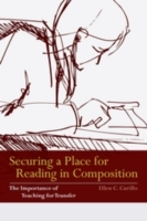 Securing a Place for Reading in Composit