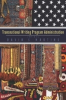Transnational Writing Program Administra