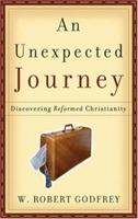 An Unexpected Journey