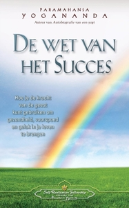 de Wet Van Het Succes - The Law of Succe