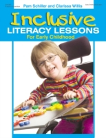 Inclusive Literacy Lessons for Early Chi