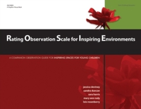 Rating Observation Scale for Inspiring E