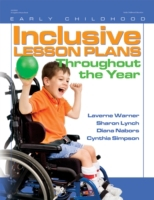 Inclusive Lesson Plans Throughout the Ye