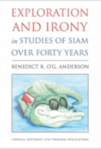 Exploration and Irony in Studies of Siam