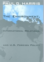 The Environment, International Relations