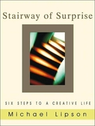 The Stairway of Surprise