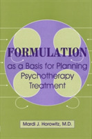 Formulation as a Basis for Planning Psyc