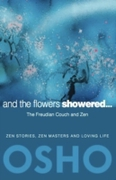 And the Flowers Showered