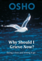 Why Should I Grieve Now?