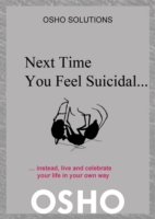 Next Time You Feel Suicidal?