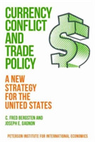 Currency Conflict and Trade Policy - A N