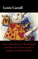 Alice's Adventures in Wonderland and Wha