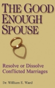 Good Enough Spouse