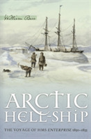 Arctic Hell-Ship