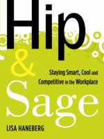 Hip and Sage