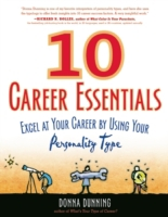 10 Career Essentials