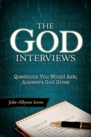 God Interviews
