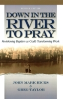 Down in the River to Pray, Revised Ed.