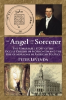 Angel and the Sorcerer