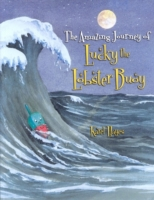 Amazing Journey of Lucky the Lobster Buo
