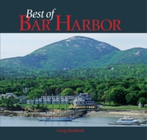 Best of Bar Harbor