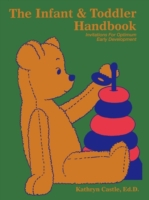 Infant and Toddler Handbook
