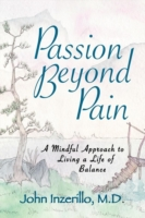 Passion Beyond Pain