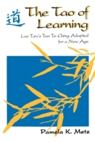 Tao of Learning