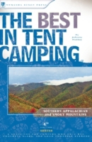 Best in Tent Camping: Southern Appalachi