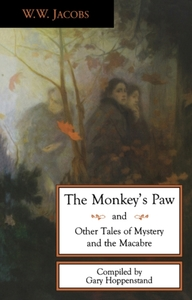 The Monkey's Paw and Other Tales of Myst